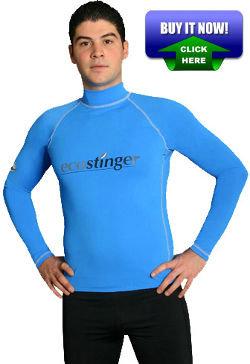 Swimwear Guide Advice Sun Protection